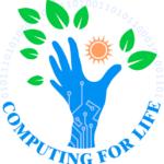 MDCS Computer Courses