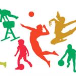 Physical Edu & Sports