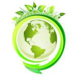 FOREST & ENVIRONMENTAL